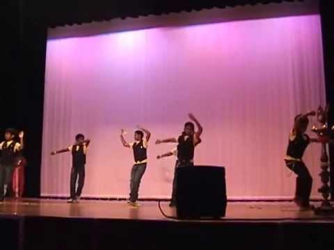 AAsai Nooru Vagai Song Sacramento Tamil Mandram