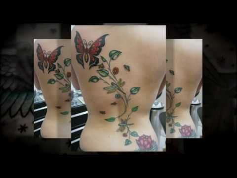 Tattoo shop nj adrenaline tattoos body piercing new for Tattoo removal nj