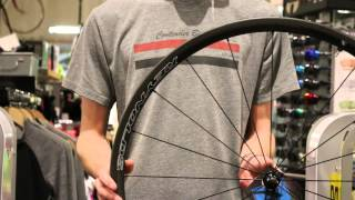 Reynolds Attack Wheelset Review