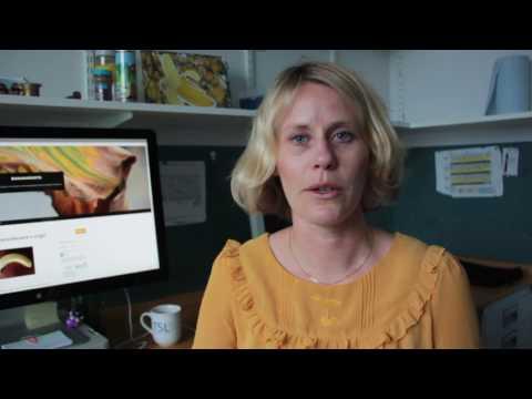 Engineering resistance in banana against Fusarium Wilt disease
