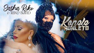 Sasha Riko & RIKO BAND - Kopele Prokleto / Саша Рико & РИКО БЕНД - Копеле Проклето [Official Video]