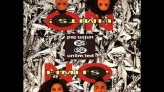 2 Unlimited - Throw The Groove Down (1993)
