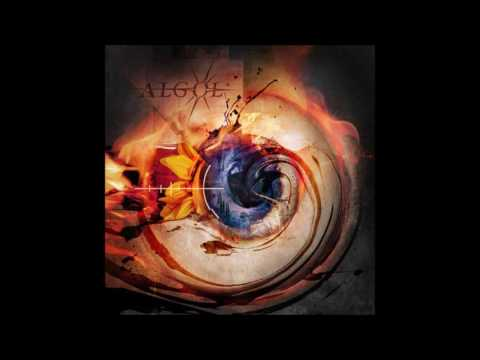 ALGOL - Complex Shapes [Full Album]