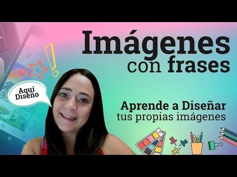 Cómo Crear Imágenes Con Frases Personalizadas Canvacom