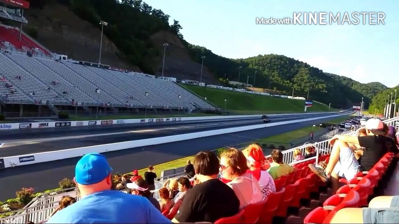 Drag Racing Fastest Import Car I Ve Ever Seen Youtube