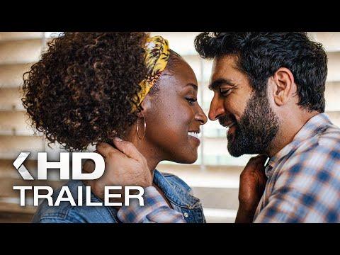 THE LOVEBIRDS Trailer (2020)