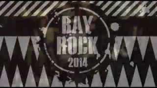 """BAYROCK 2014"" SPOT"