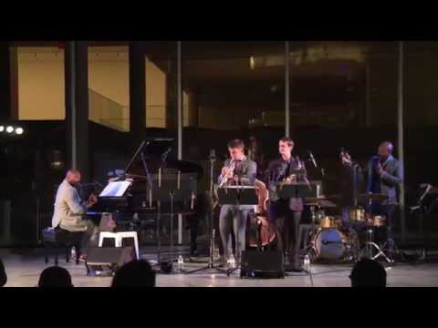 Jazz Concert II: Ulysses Owens Jr. and Friends | MoMA LIVE