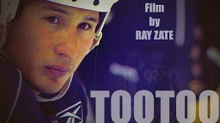 Jordin Tootoo documentary