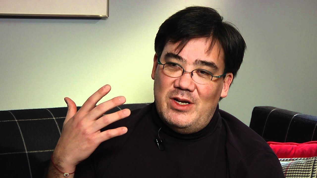 Alan Gilbert on Brahms's Quintet in G Major