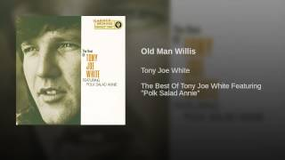 Old Man Willis