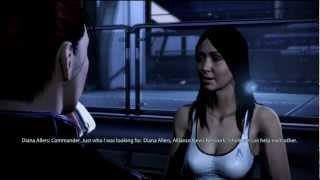 Baixar Mass Effect 3 Walkthrough - #3 Prologue Priority Citadel