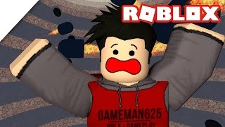 Roblox Epic Minigames | HOW DID I SURVIVE THAT!? | 36 Player Server