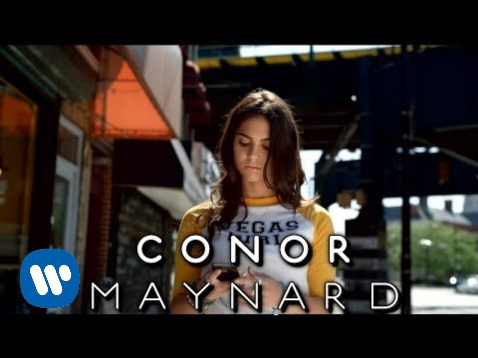 Download Conor Maynard - Vegas Girl (Official Video)