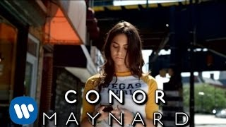 Video Vegas Girl Conor Maynard