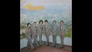 Descargar MP3 Los Freddys 22 Exitos Originales