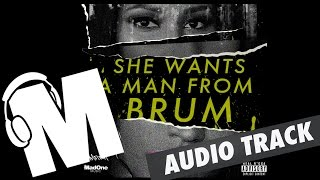 safone ft trilla pressure0121 bomma b she wants a man from brum preditah   madone music