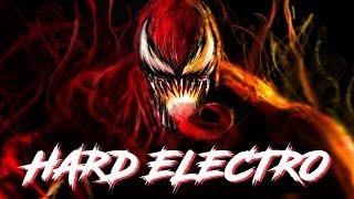 HARD ELECTRO MIX 2019