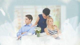 Divorce Mediation Centers of America Video - Divorce Mediation Plano TX | Call (469) 630-3400