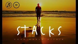 Stacks - Motivational Video