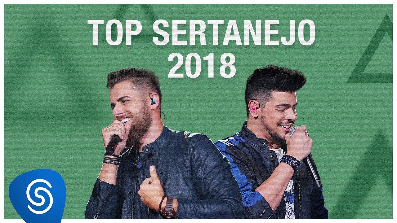 Top Lançamentos Sertanejo 2019 Os Melhores Clipes Youtube