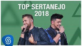 Top Lançamentos Sertanejo 2019 - Os Melhores Clipes