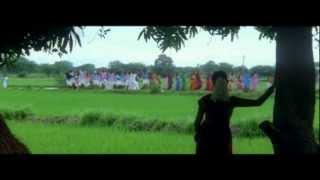 Thai Pongalum Vanthathu_Mahanadhi  [Tamil Movie Song]