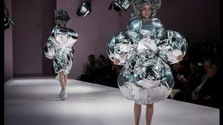 Azzaro | Haute Couture | Spring/Summer 2018