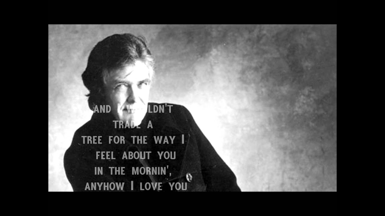 The Guitar (By, Guy Clark) - YouTube
