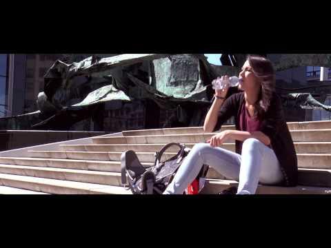 Short film: Mute