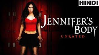 Jennifer's Body (2009) Full Horror Movie Explained in Hindi