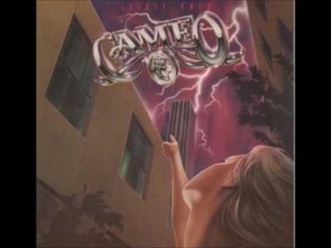 Cameo - Sparkle (1979)