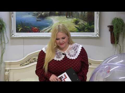 ЦДМ Казань: прямая трансляция из Центрального Дома Мебели 29.10.2016