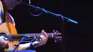 Acoustic Guitar Summit - Jitterbug Waltz