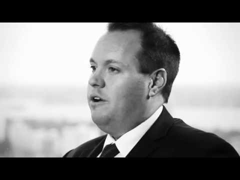 Perth Industrial Market Update – September 2016