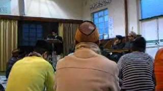 MKA Newham Ijtema - Part 4 of 5