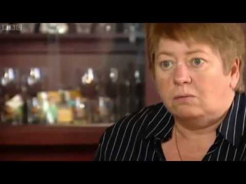The Truth about Depression BBC subtitles Full Documentary
