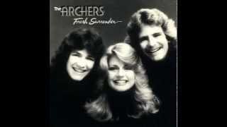 The Archers - Fresh Surrender (Digitally Remastered)