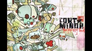 Fort Minor - Remember The Name (Rami Eid Remix)[2006] FREE D/L