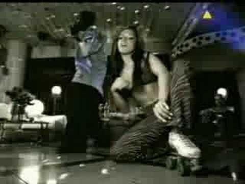 RollerGirl  Dear Jessie Original  HQ Sound