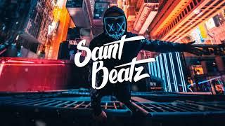 Baixar DJ Snake Feat Selena Gomez, Ozuna & Cardi B - Taki Taki (KEVU & Mykris Remix)