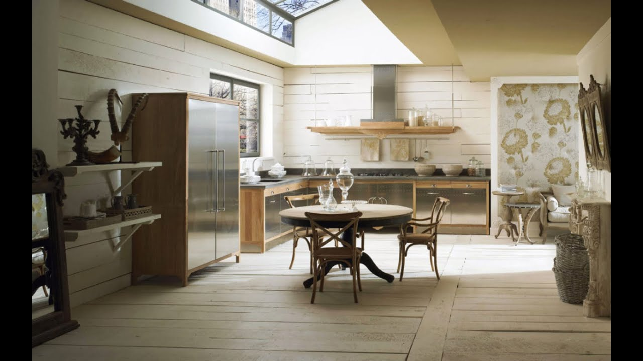 country contemporary furniture. Country Contemporary Furniture G