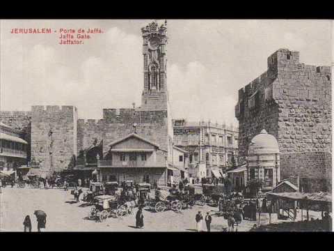 Ghada Shbeir-غادة شبير تغني موشحات
