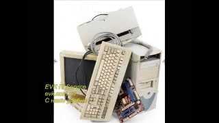 Покупка бу компьютеров в Макеевке и Донецке EVK IT Service(, 2014-04-10T12:37:12.000Z)