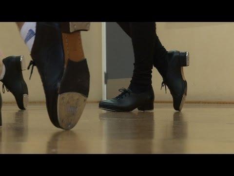 """""""La La Land"""", favori des Oscars, inspire les apprentis danseurs"""