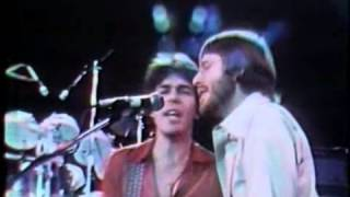 Little River Band - Lady (Film Clip & Live) 1978