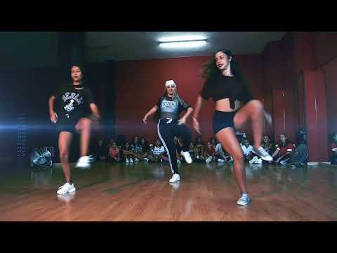 Yandel - Como Antes Ft. Wisin (Compañia 93)