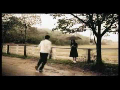 Lee Soo Young - I Believe MV