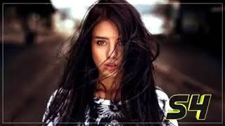 New Mashup of Popular Songs 2018 #28 ✔ Best Popular Song Remix 2018 ✔ Top 100 HIT Songs Megamix 2017