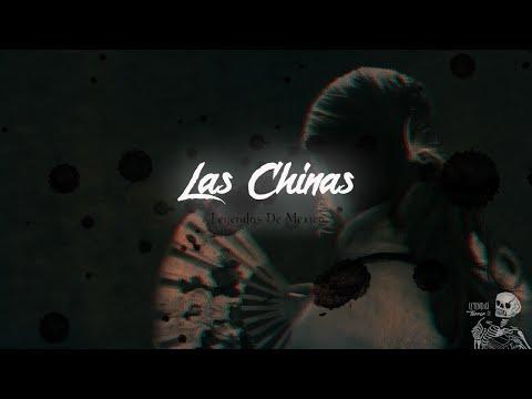 las-chinas-(leyendas-mexicanas)
